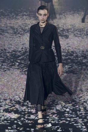 Christian Dior-13w-ss19-9618