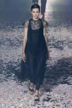 Christian Dior-15w-ss19-9618