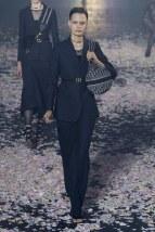 Christian Dior-16w-ss19-9618