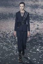 Christian Dior-17w-ss19-9618