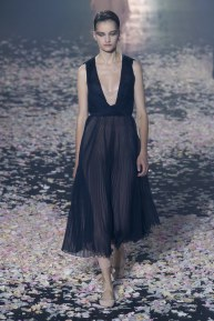 Christian Dior-18w-ss19-9618
