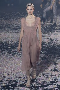 Christian Dior-19w-ss19-9618