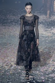Christian Dior-20w-ss19-9618