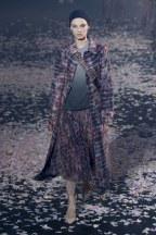 Christian Dior-21w-ss19-9618