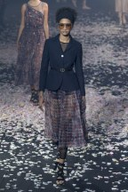Christian Dior-22w-ss19-9618