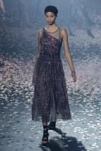 Christian Dior-23w-ss19-9618