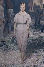 Christian Dior-24w-ss19-9618