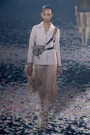 Christian Dior-25w-ss19-9618