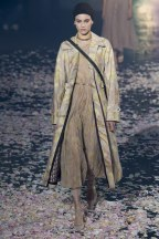 Christian Dior-27w-ss19-9618