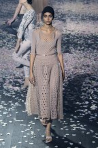 Christian Dior-28w-ss19-9618