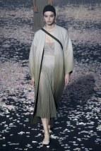 Christian Dior-30w-ss19-9618