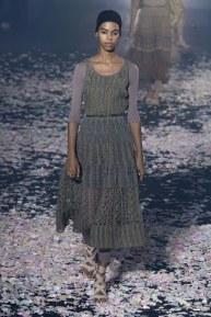 Christian Dior-31w-ss19-9618