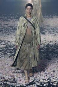 Christian Dior-32w-ss19-9618