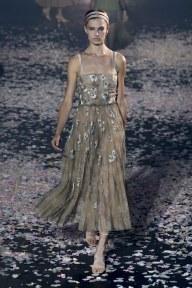 Christian Dior-33w-ss19-9618