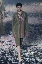 Christian Dior-35w-ss19-9618