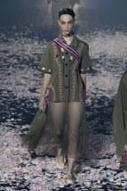 Christian Dior-36w-ss19-9618