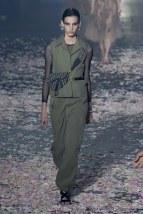 Christian Dior-37w-ss19-9618