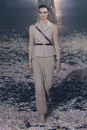 Christian Dior-39w-ss19-9618