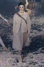Christian Dior-41w-ss19-9618
