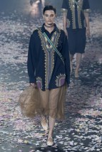 Christian Dior-42w-ss19-9618