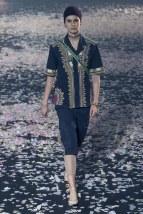 Christian Dior-43w-ss19-9618