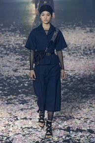 Christian Dior-44w-ss19-9618