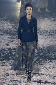 Christian Dior-45w-ss19-9618