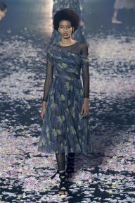 Christian Dior-46w-ss19-9618