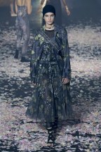Christian Dior-47w-ss19-9618