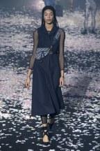 Christian Dior-48w-ss19-9618
