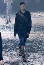 Christian Dior-50w-ss19-9618
