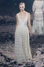 Christian Dior-54w-ss19-9618