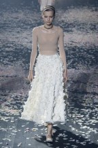 Christian Dior-60w-ss19-9618