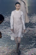 Christian Dior-61w-ss19-9618