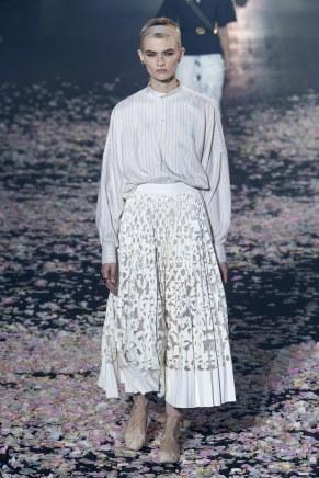 Christian Dior-64w-ss19-9618