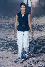 Christian Dior-66w-ss19-9618