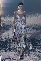 Christian Dior-68w-ss19-9618