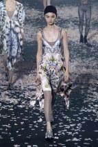 Christian Dior-69w-ss19-9618