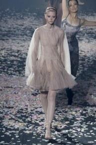 Christian Dior-71w-ss19-9618