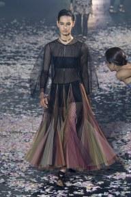 Christian Dior-72w-ss19-9618
