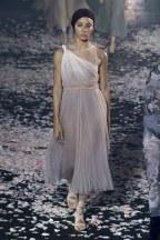 Christian Dior-79w-ss19-9618