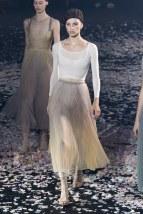 Christian Dior-81w-ss19-9618