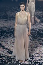 Christian Dior-82w-ss19-9618