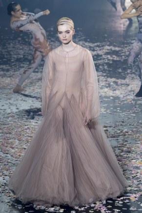 Christian Dior-84w-ss19-9618