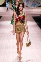 Dolce and Gabbana-01w-ss19-9618