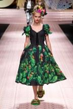 Dolce and Gabbana-02w-ss19-9618