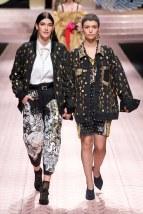 Dolce and Gabbana-03w-ss19-9618