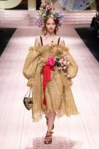 Dolce and Gabbana-04w-ss19-9618