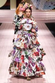 Dolce and Gabbana-06w-ss19-9618