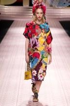 Dolce and Gabbana-100w-ss19-9618